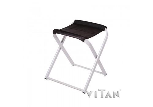 Алюмінієвий розкладний розкладний стілець «Рибак»