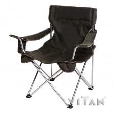 """Розкладне крісло """"Вояж-комфорт"""""""