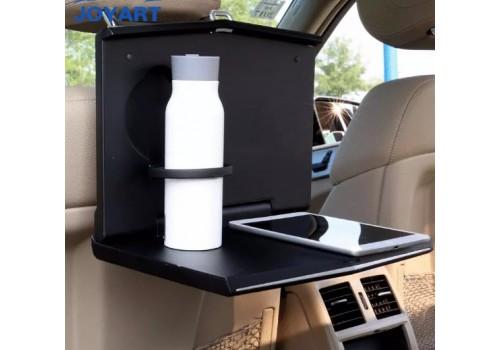 Відкидний столик на сидіння в автомобіль