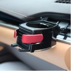 Подстаканник автомобильный с держателем для телефона
