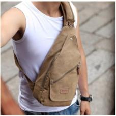 Слінго-рюкзак