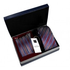 Стильна чоловіча краватка