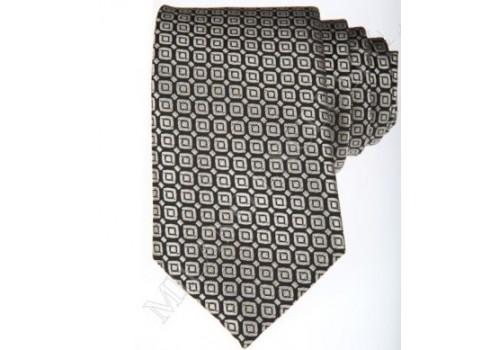 Эффектный галстук в наборе