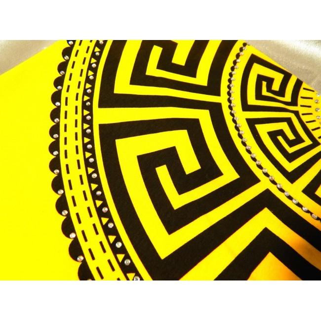 Купити жіночу річну піжаму DiKa. StyleRoyal. 474bbe7de7435