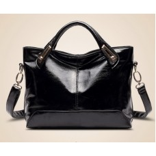 Ефектна сумка вінтажного стилю