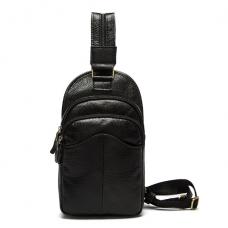 Слинго-рюкзак NULL
