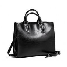 Популярна жіноча сумка