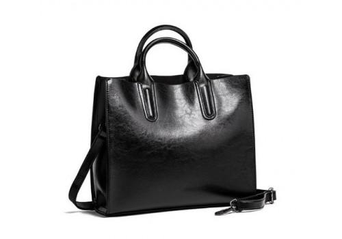 Популярная женская сумка