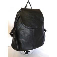 Женский вместительный рюкзак