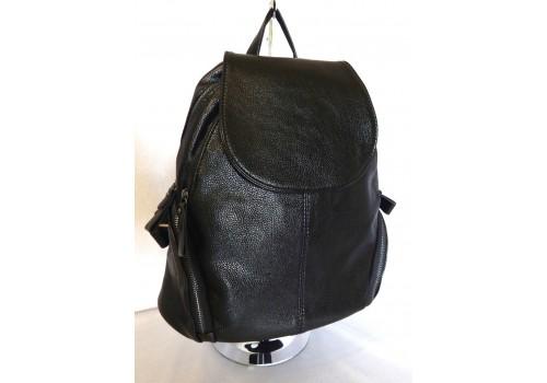 Жіночий вмісткий рюкзак