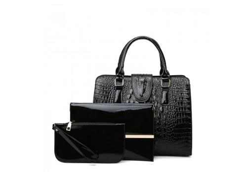 Набор женских сумок «Стиль»