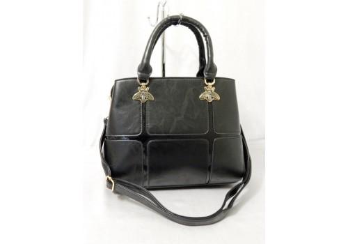 Жіноча сумка «Домініка»