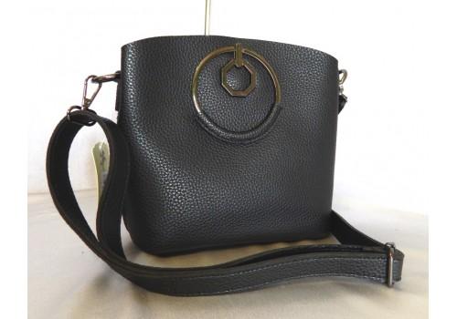 Стильна жіноча сумочка