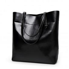 Современная женская сумка