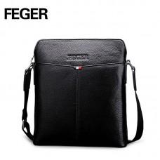 Чоловіча сумка Feger