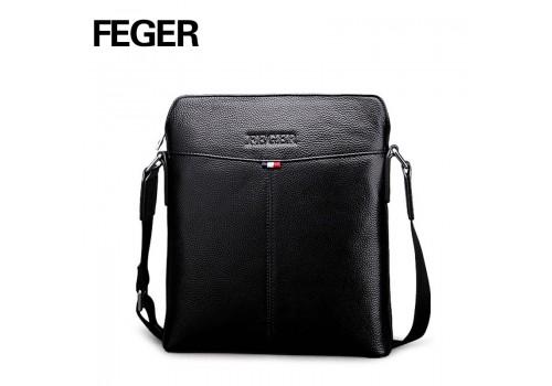 Мужская сумка Feger