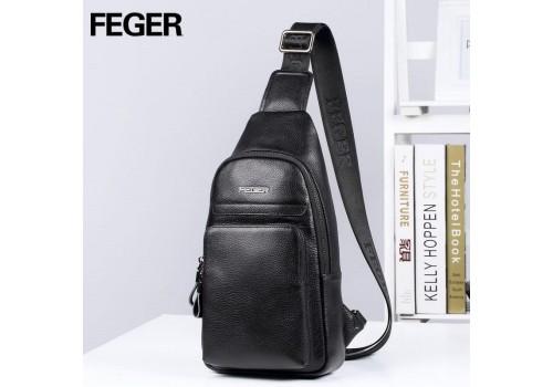 Cлінго-рюкзак FEGER