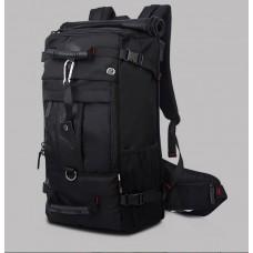 Дорожня сумка-рюкзак