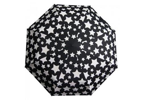 Зонт що змінює колір повний автомат