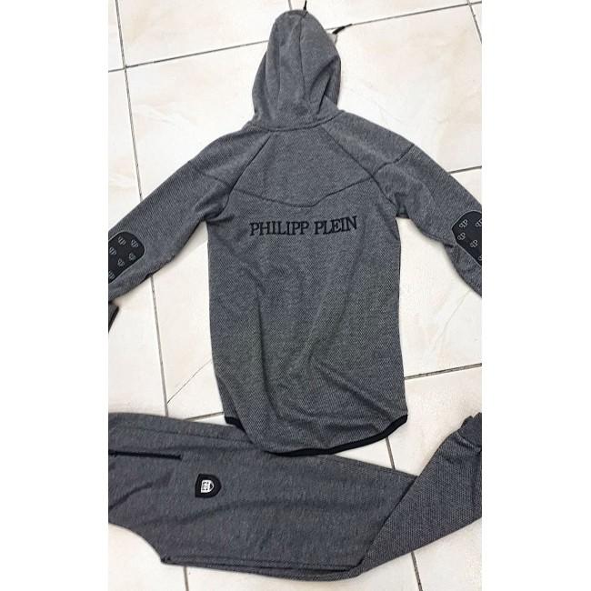 Купити дитячий спортивний костюм для хлопчика. StyleRoyal. da0804dc186b5