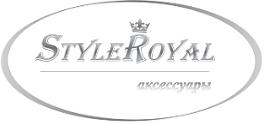 StyleRoyal